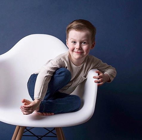 childrens photographer hertford