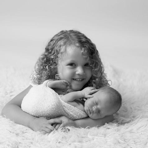 newbornphotoshoot.jpg