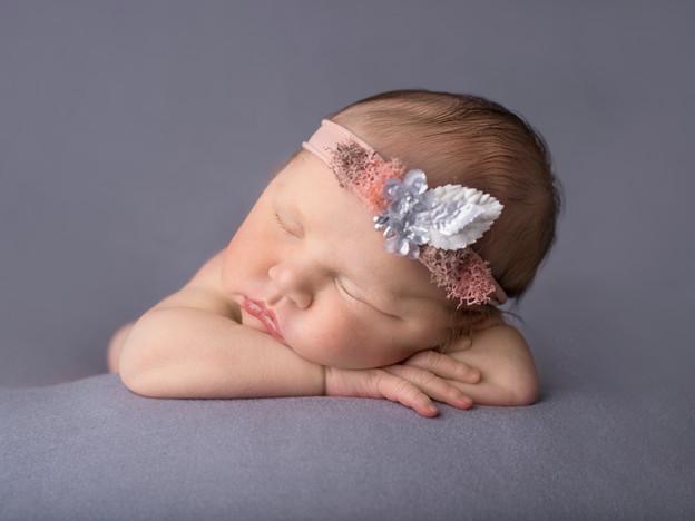 newbornphotographerhertfordshire.jpg