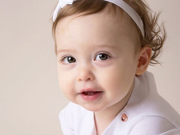 baby photographer hertford.jpg