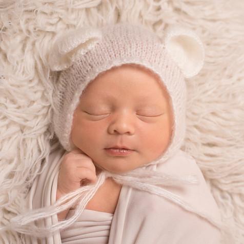 babyphotographerherts.jpg