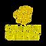 56012858_padded_logo_edited.png