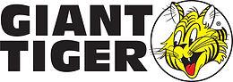 Giant-Tiger-logo-32.jpg