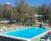 piscine-a-vars-24357-468-0.jpg