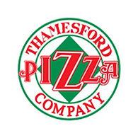thamesford-pizz.jpeg
