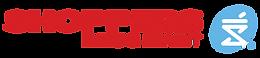 800px-Shoppers_Drug_Mart_logo.svg.png