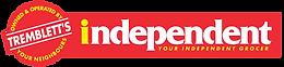 Tremblett-Independent-Logo.png