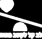 LevKal_logo_white.png