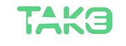 טייק לוגו.png