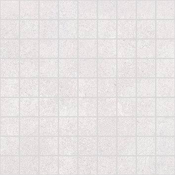 Мозаика 30х30