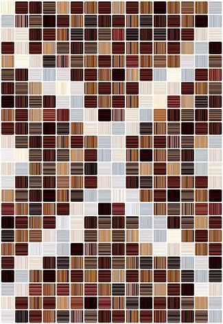 Настенная Гламур 3 тип 1 400×275