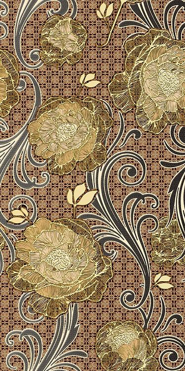 Декор Мирабель 500х250х9 04-01-1-10-03-11-126-0