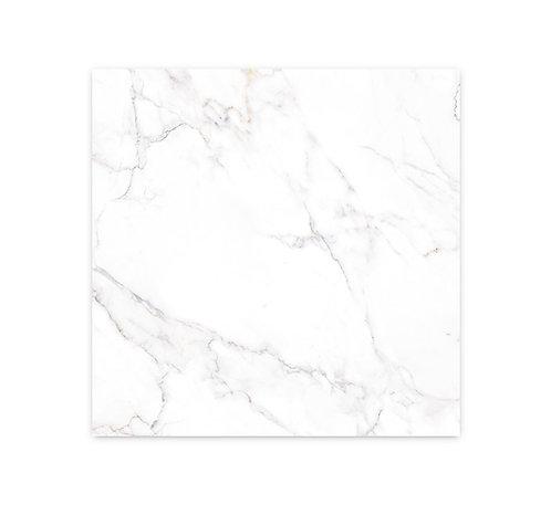LARA пол белый LR4Q053 600х600