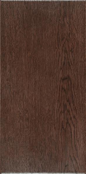 Настенная коричневая ПО9ДЕ402 249х500
