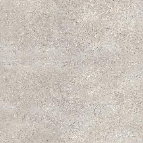 Керамогранит Forte beige 01 60х60