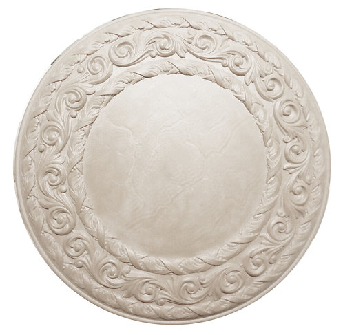 Декор Сlassic beige decor 01 150х150