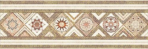 Декор ВС11АБ424 600х200