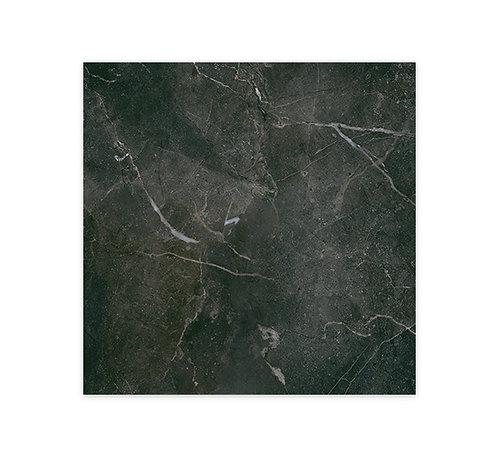 LARA пол черный LR4Q233 600х600