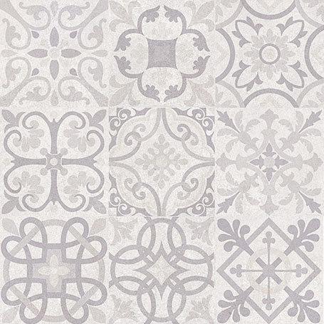 Напольная серый 16-00-06-495 38,5х38,5