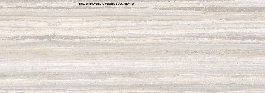TRAVERTINO-GRIGIO-VENATO-BOCCIARDATO-100
