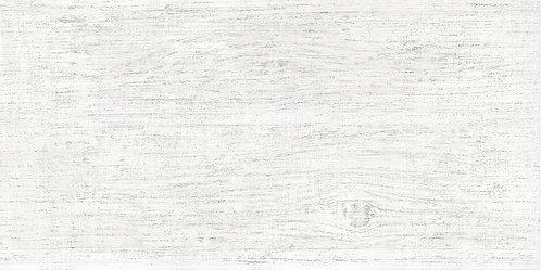 Настенная Wood White 249х500