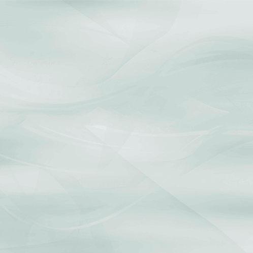 Напольная Cloud 418x418