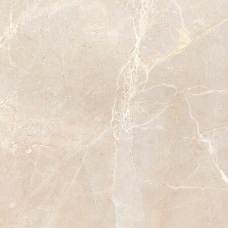 Crema Marfil Natural  плитка напольная 450х450