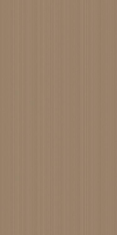 Настенная 19,8х39,8 темно-серый