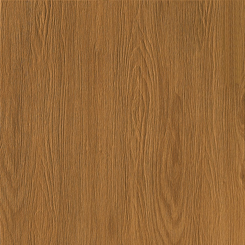 SCANDIC BROWN ПОЛ 42X43