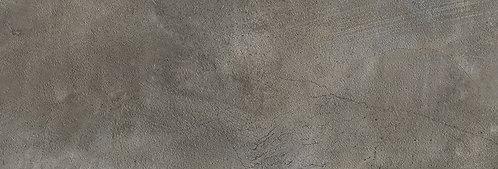 Настенная Forte beige dark 01 25х75