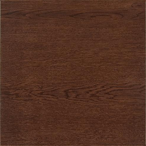 Напольная коричневая ПГ3ДЕ402 418х418