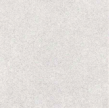 Напольная серый 16-00-06-656 38,5х38,5