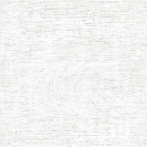 Напольная Wood White 418х418