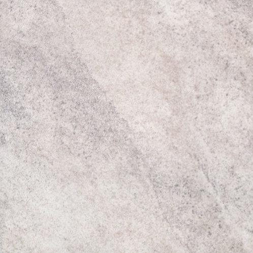 ТЕНЕРИФЕ керамогранит гл. серебряный 45х45
