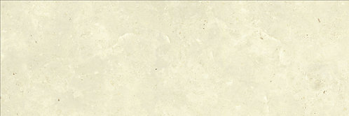 Настенная Serenata beige 01 25х75