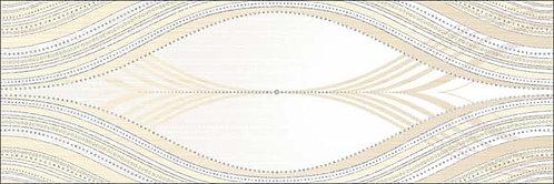 Декор ВС11СЛ034 600х200
