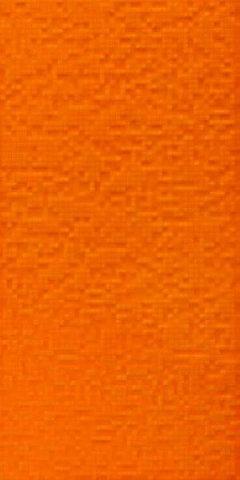 Настенная оранжевый 1041-0059