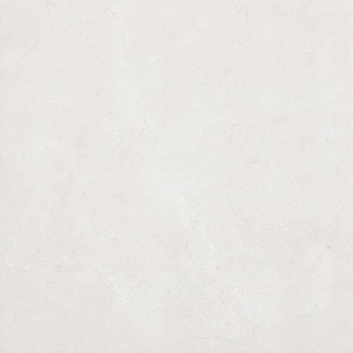 Напольная Marble Crema 418x418