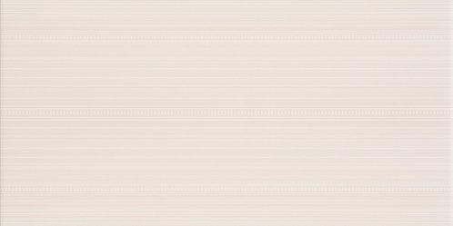Настенная Lines Crema 249х500