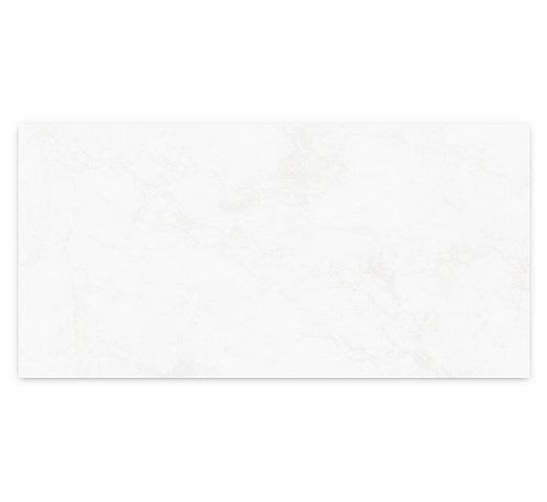 AMELIE стена белая ALL051 30х60