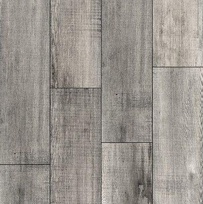 RUSTIC пол серый RU4Q094 60x60