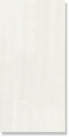 Настенная белый глян. 20х40 1041-0116