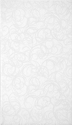 Настенная Брина Серая светлая 23x40 см