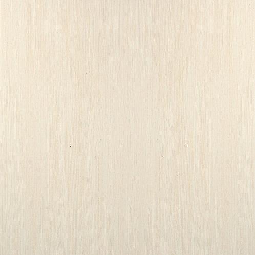 Керамогранит белый 30х30