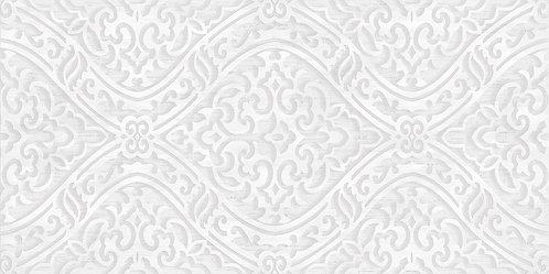 Настенная Apparel White 249х500