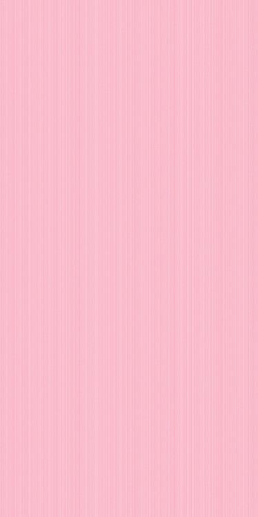 Настенная 19,8х39,8 розовый