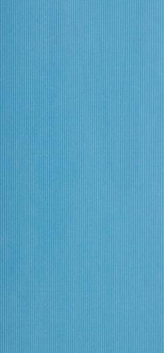 Настенная голуб. 19.8х39.8 1041-0147