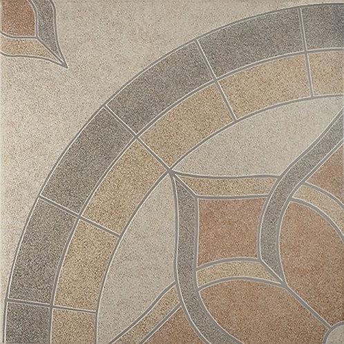 Версаль декор 45x45