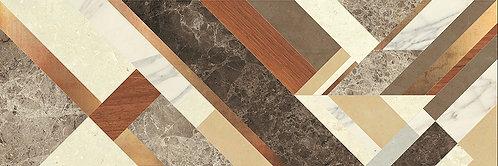 Настенная Tempo beige wall 01 250x750