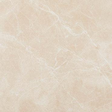 Agora Marfil плитка керамическая 450х450